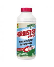 COMPO NETOSOL GREEN HERB SUPER MOS 80 M² 1 L