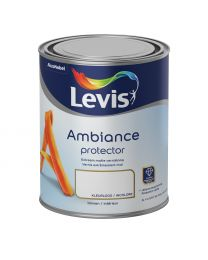 LEVIS AMBIANCE PROTECTOR 1L