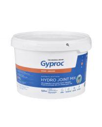GYPROC HYDRO JOINT MIX 3.5KG