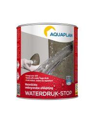 AQUAPLAN WATERDRUK-STOP 1KG