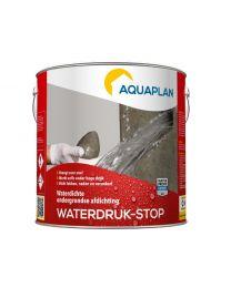 AQUAPLAN WATERDRUK-STOP 2.5KG