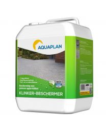 AQUAPLAN KLINKER-BESCHERMER 5L