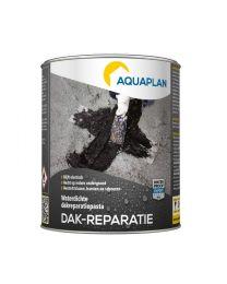 AQUAPLAN DAK-REPARATIE 1KG