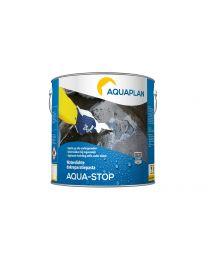 AQUAPLAN AQUA-STOP 2.5KG
