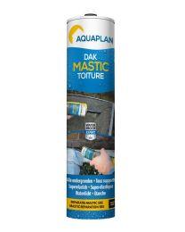 AQUAPLAN REPARATIE-MASTIC 310ML