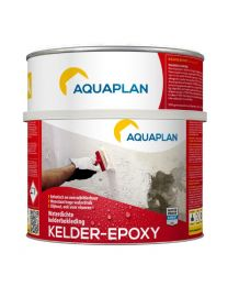AQUAPLAN KELDER-EPOXY 1.5L