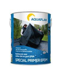 AQUAPLAN EPDM SPECIAL PRIMER 4 L