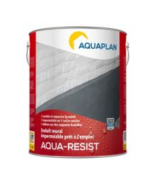 AQUAPLAN AQUA-RESIST 4L