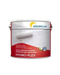 AQUAPLAN HYDRO-FLEX 10L
