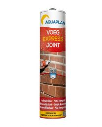 AQUAPLAN VOEG-EXPRESS 310ML