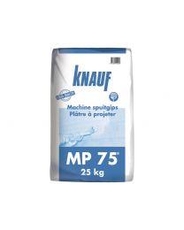 KNAUF MP 75 SPUITGIPS 25 KG