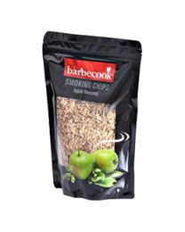 BARBECOOK ROOKCHIPS PARFUM APPEL 1L