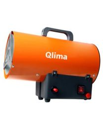 QLIMA WARMTEKANON GFA 1010 GAS
