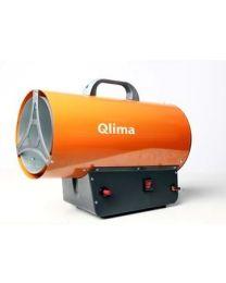 QLIMA WARMTEKANON GFA 1030E GAS
