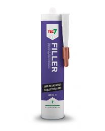 TEC7 FILLER