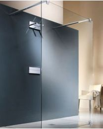 THYTAN SHOWER PANEL 116CM