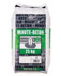 MINUTE BETON 25KG