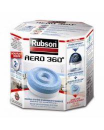 NAVULLING AERO 360 REFILL2