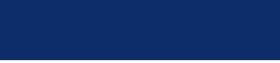 Cevo Bouwmarkt Logo